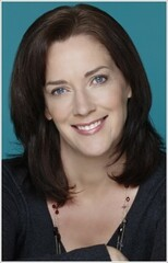 Linda Ballantyne