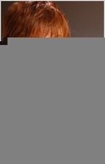 Naoki Yanagi