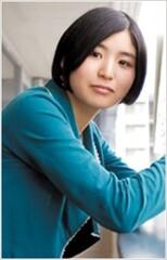 Soubi Yamamoto