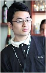 Nagao Takena