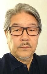 Ryuusuke Oobayashi