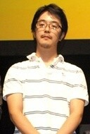 Takahiro Ikezoe