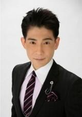 Tomoyuki Asakawa
