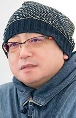 Masafumi Mima