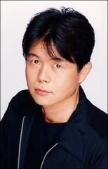 Michio Nakao