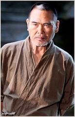 Shunsuke Kairya