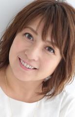 Kaori Shimizu