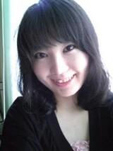 Risa Yukino