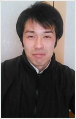 Kenji Iwama