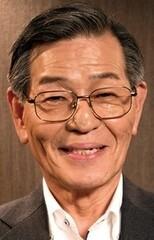 Yasunori Honda
