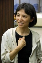 Yumi Hotta