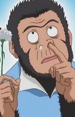 Hideaki Sorachi