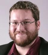 Tyson Rinehart