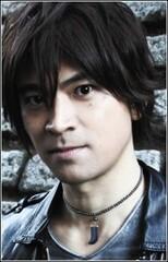 Takeshi Konomi