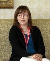 Yun Kouga