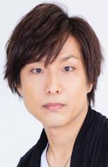 Junichi Yanagita