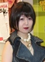 Mitsukazu Mihara