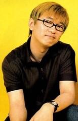 In-Wan Yoon