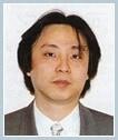 Hideyuki Motohashi