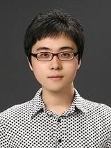 Doh Hyeong Nam