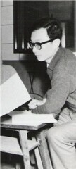 Yuugo Serikawa