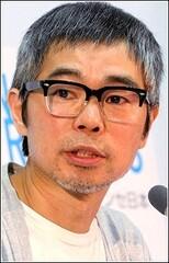 Taiyou Matsumoto