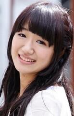 Yui Kondou