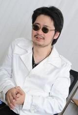 Ichirou Sakaki