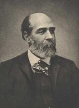 Hector-Henri Malot