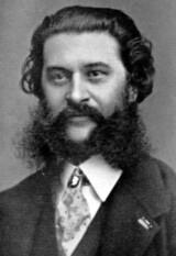Johan Strauss II