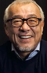 Ryuusei Nakao