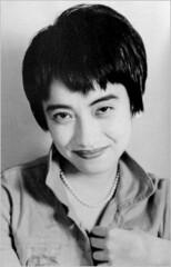 Kyoko Okazaki