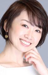 Akemi Sato