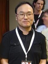 Gosho Aoyama