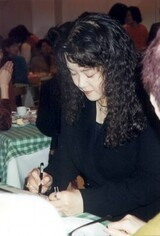Yumi Tamura