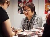 Shouji Satou