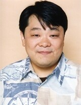 Hiroaki Ishikawa