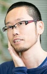 Kyohei Ishiguro