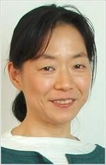Fumiyo Kouno