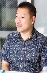 Shouji Hata