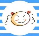 Shouko Konami