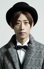 Masayoshi Ooishi
