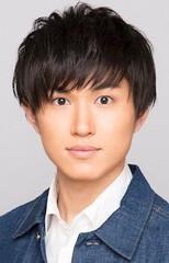 Shougo Yano