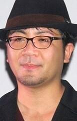 Jouji Furuta