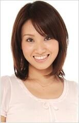 Sayaka Maeda