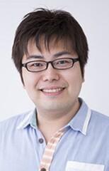 Hiroki Matsukawa