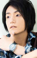 Kouki Miyata
