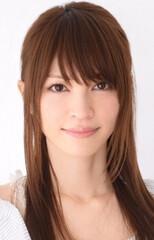 Yurika Aizawa