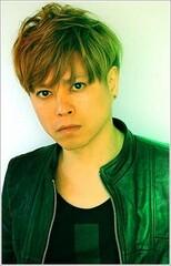 Ken Arai