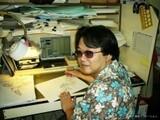 Tadayoshi Yamamuro